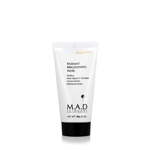 RADIANT BRIGHTENING MASK