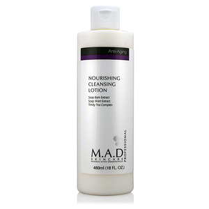 PRO NOURISHING CLEANSING LOTION