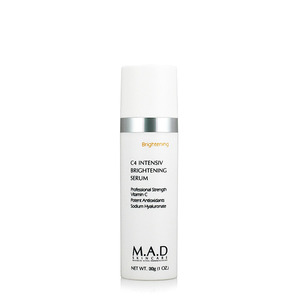 C4 INTENSIVE BRIGHTENING SERUM